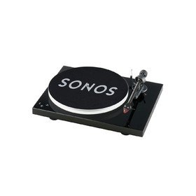 Debut Carbon Esprit SB Phono (2M Red) Sonos Edition Pro-Ject