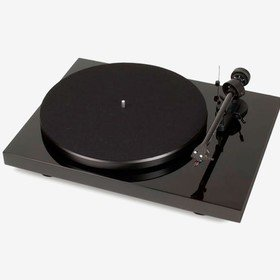 Debut Carbon (OM 10) Piano Pro-Ject
