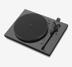 Debut III OM5e Piano Pro-Ject