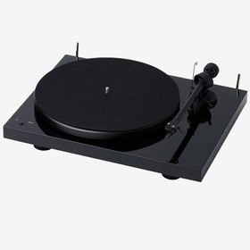 Debut III RecordMaster (OM 5E) Piano Pro-Ject