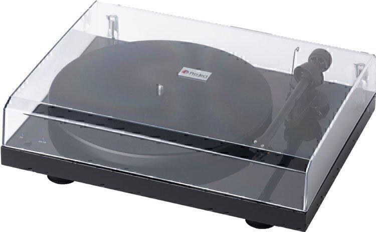 Debut III RecordMaster (OM 10) Piano