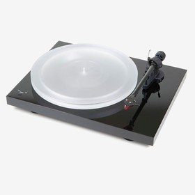 Debut Carbon RecordMaster HiRes (2M Red) Piano Pro-Ject