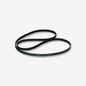 Drive Belt For 1Xpression/Debut/RPM/Jukebox Series Turntables Pro-Ject