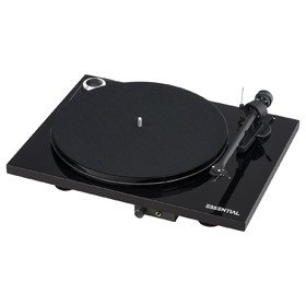 Essential III HP (OM 10) Piano Pro-Ject
