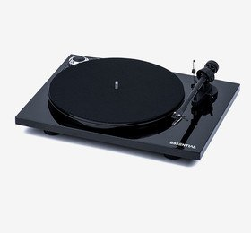 Essential III Digital OM10 Piano Pro-Ject