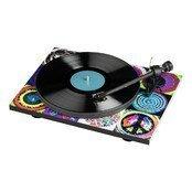 Essential III (OM 10) Ringo Starr Peace & Love
