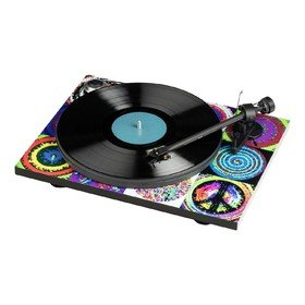 Essential III (OM 10) Ringo Starr Peace & Love Pro-Ject
