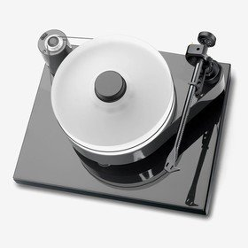 RPM 10.1 Evolution (n/c) Anthrazit Pro-Ject