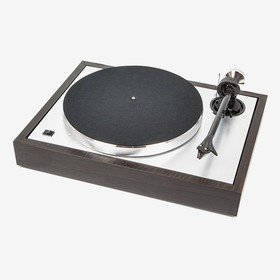 The Classic (2M Silver) Eucalyptus Pro-Ject