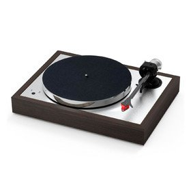The Classic Evo Quintet-Red Eucalyptus Pro-Ject