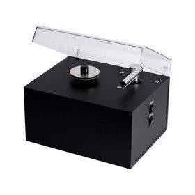 Защитная крышка для Vinyl Cleaner VC-S (Record Cleaning Machine) Pro-Ject