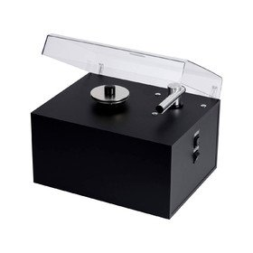 Защитная крышка для Vinyl Cleaner VC-S (Record Cleaning Machine) Pro-Ject