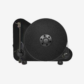 VT-E L (OM 5E) High Gloss Black Pro-Ject