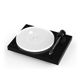 X1 (Pick It S2) Piano Pro-Ject