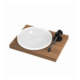 X1 (Pick It S2) Walnut Pro-Ject