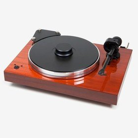 Xtension 9 (n/c) Mahogany Pro-Ject