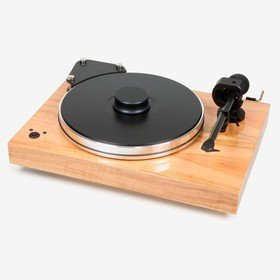 Xtension 9 (n/c) Olive Pro-Ject