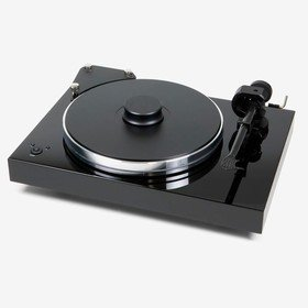 Xtension 9 (n/c) Piano Pro-Ject