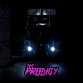 No Tourists (Limited Edition) Prodigy