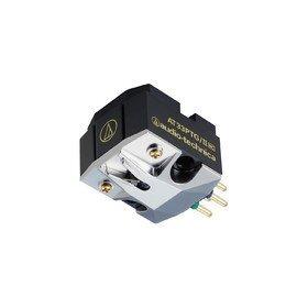 AT33PTG/II Audio-Technica
