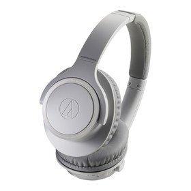 ATH-SR30BTGY Audio-Technica