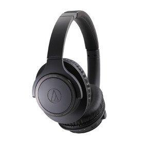 ATH-SR30BTBK Audio-Technica
