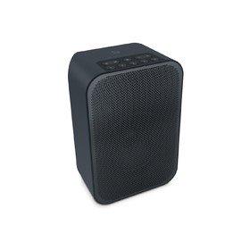 PULSE FLEX 2i Wireless Streaming Speaker Black Bluesound