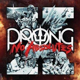 X - No Absolutes Prong