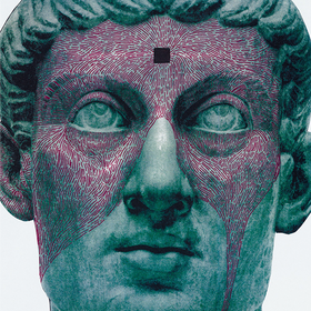 The Agent Intellect Protomartyr