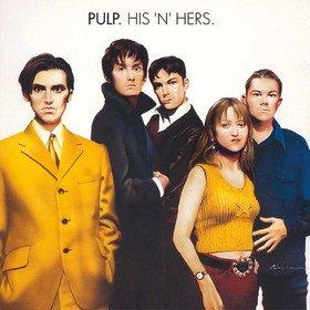 His 'N' Hers Pulp