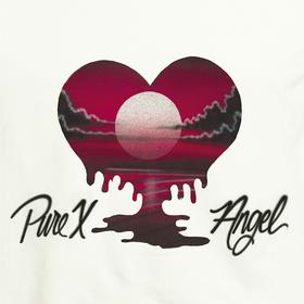 Angel Pure X