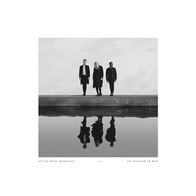All We Know Of Heaven, All We Need Of Hell (Limited Edition) Pvris