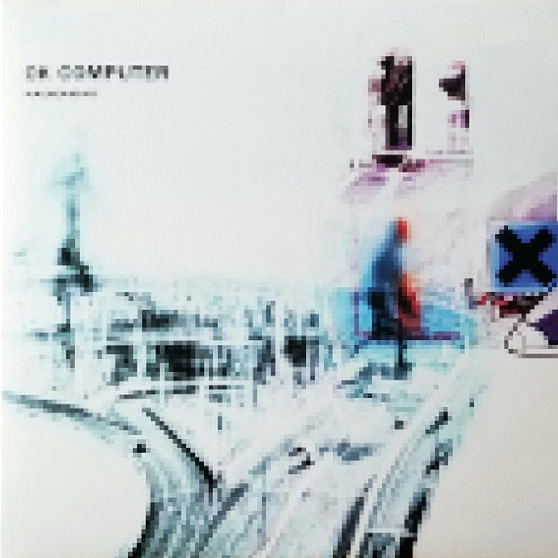 8-Bit Computer (Limited Edition)