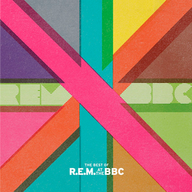 Best Of R.E.M At The BBC R.E.M.