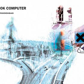 Ok Computer Oknotok 1997-2017 (Limited Edition) Radiohead