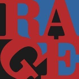 Renegades Rage Against The Machine