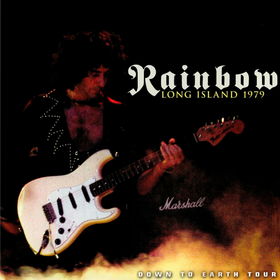Long Island 1979 Rainbow