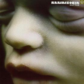 Mutter Rammstein