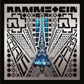 Paris Rammstein