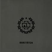 Raritaten (Limited Edition)