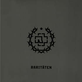 Raritaten (Limited Edition) Rammstein