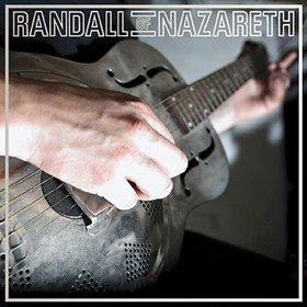 Randall Of Nazareth (Limited Edition) Randall Of Nazareth