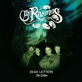 Dead Letters - Fan Edition Rasmus
