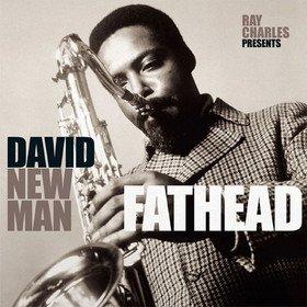 Fathead + 2 Ray Charles