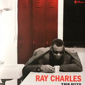 The Hits Ray Charles