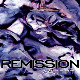 Accept Remission