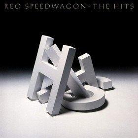 The Hits Reo Speedwagon