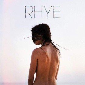Spirit Rhye