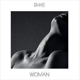 Woman Rhye