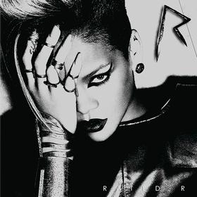 Rated R Rihanna